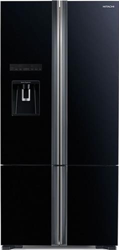 Ψυγείο ΝτουλάπαHitachiR-WB730PRU6X GBK