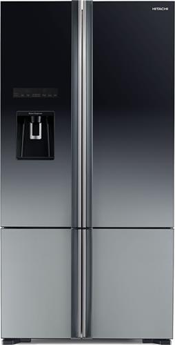 Ψυγείο ΝτουλάπαHitachiR-WB730PRU6X XGR