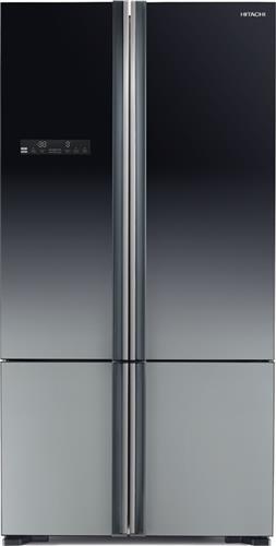 Ψυγείο ΝτουλάπαHitachiR-WB800PRU5 XGR