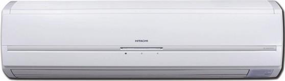 Κλιματιστικό ΤοίχουHitachiRAK-70PPA / RAC-70WPA Inverter