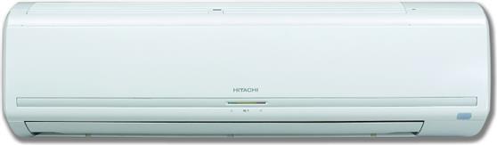 Κλιματιστικό ΤοίχουHitachiRΑS-24PPAG / RAC-24WPAG Inverter