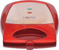 Hobby ST09 Spicy Red Ceramic
