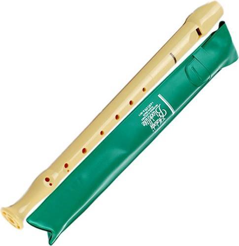 ΦλογέραHohner9509 C Πλαστική Σοπράνο