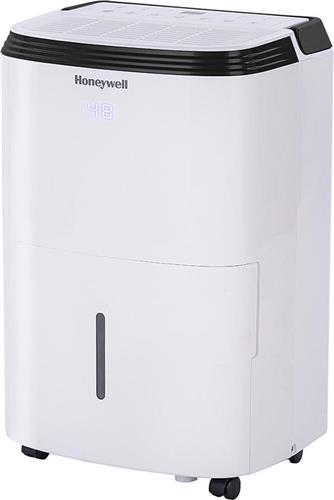 Honeywell TP-Small 24L Portable
