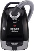 Hoover Athos AT70 AT65011