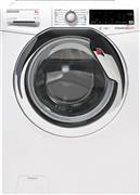 Πλυντήρια Ρούχων Hoover