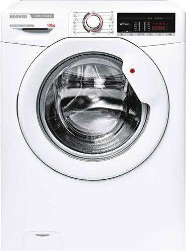 Hoover HSX14105T3/1-S