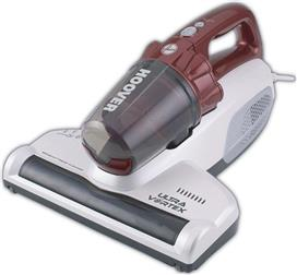 Hoover MBC500UV 011 Ultra Vortex