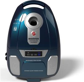 Hoover Optimum Power OP60ALG 011
