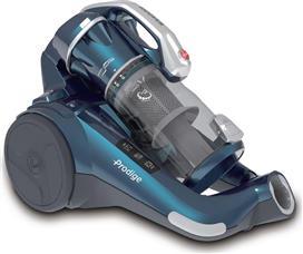 Hoover Prodige PR60ALG 011