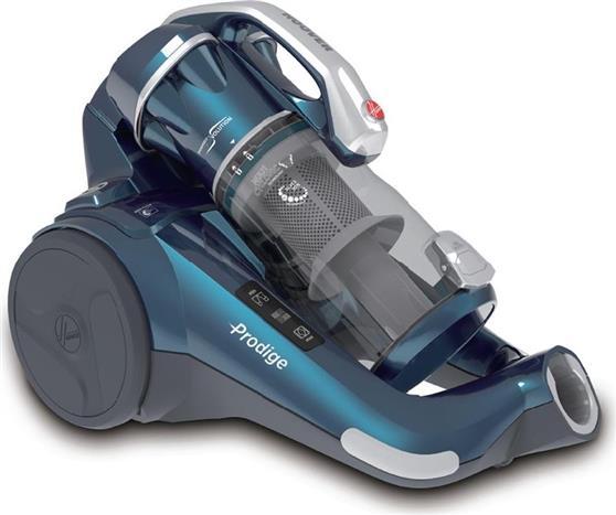 Ηλεκτρική ΣκούπαHooverProdige PR60ALG 011
