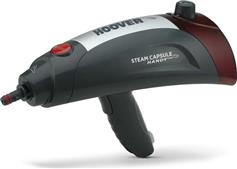 Hoover Steam Jet SSNHB 1300