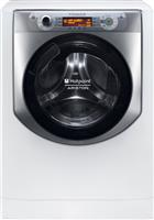 Hotpoint-Ariston AQ105D 49D EU/B