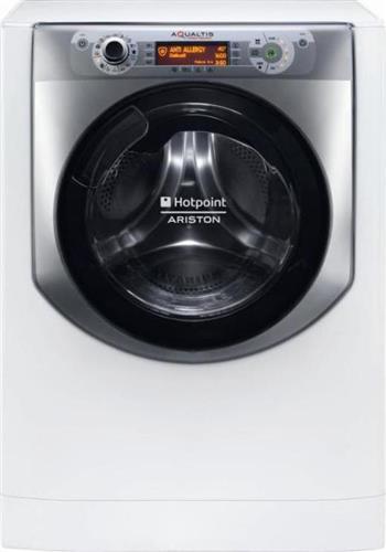 Πλυντήριο ΡούχωνHotpoint-AristonAQ114D 697D