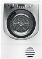 Hotpoint-Ariston AQC9 4F5 T/Z1
