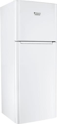 Δίπορτο ΨυγείοHotpoint-AristonENXTM 18211 F