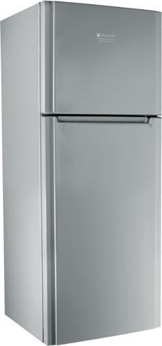 Δίπορτο ΨυγείοHotpoint-AristonENXTM 18221 F
