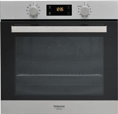 Hotpoint-Ariston FA3 841 H IX/HA