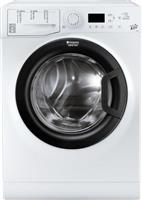 Hotpoint-Ariston FMG723MB