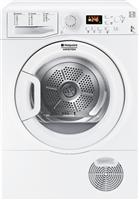 Hotpoint-Ariston FTCF 87B 6PY1 (EU)