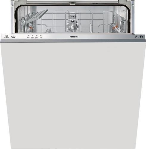 Εντοιχιζόμενο Πλυντήριο Πιάτων 60 cmHotpoint-AristonLTB4B019EU