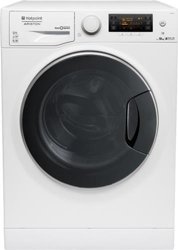 Πλυντήριο-ΣτεγνωτήριοHotpoint-AristonRDPD 107617 JD EU