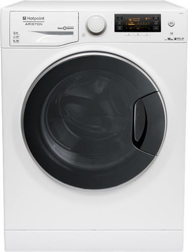 Πλυντήριο ΡούχωνHotpoint-AristonRPD 1047 DD EU