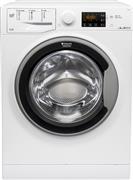 Πλυντήρια Ρούχων Hotpoint-Ariston