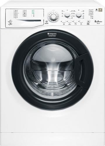 Πλυντήριο ΡούχωνHotpoint-AristonWML 803 B EU M.