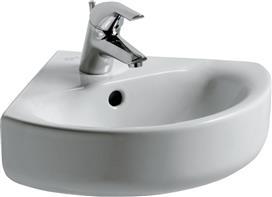 Ideal Standard Connect Arc E713601