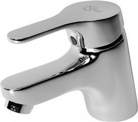 Μπαταρίες Μπάνιου Ideal Standard
