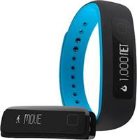 iFit VUE Black/Blue