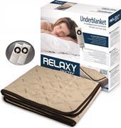 Imetec 16051 Relaxy Intellissence Διπλό