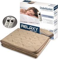 Imetec 6221C Relaxy Διπλό
