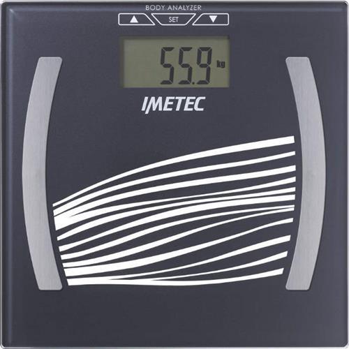 Ζυγαριά ΜπάνιουImetecBF4 500