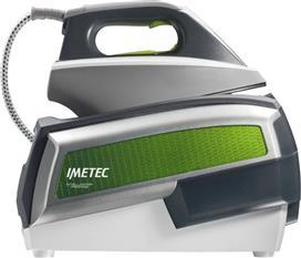 Σιδέρωμα Imetec