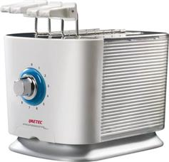 Imetec Toaster Professional Serie TS600