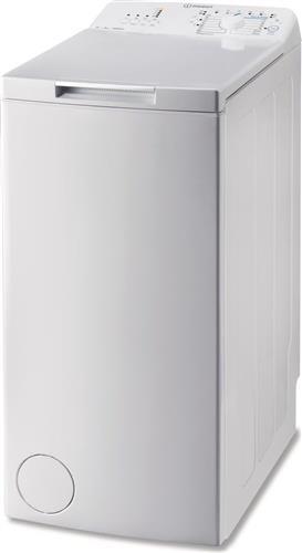 Πλυντήριο ΡούχωνIndesitBTW A61053 (EU)