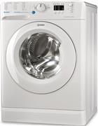 Πλυντήρια Ρούχων Indesit