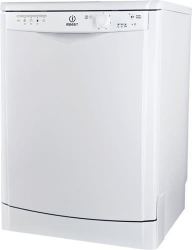 Πλυντήριο Πιάτων 60 cmIndesitDFG 15B10 EU