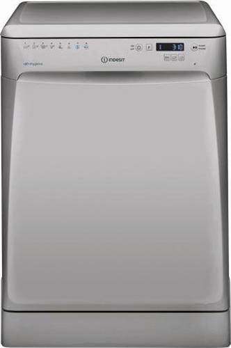 Πλυντήριο Πιάτων 60 cmIndesitDFP 58T94 Z NX