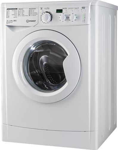 Πλυντήριο ΡούχωνIndesitEWD 71051 W