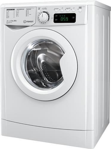 Πλυντήριο ΡούχωνIndesitEWE 71083 W
