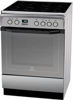 Indesit I6VMC6A(X)/GR Pop