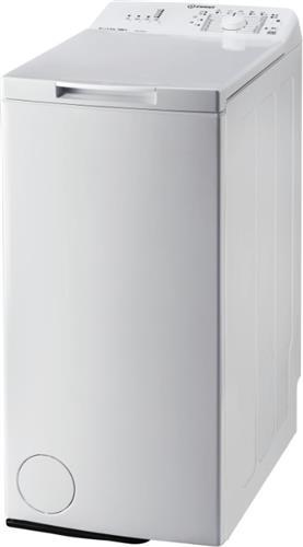 Πλυντήριο ΡούχωνIndesitITWA 51052 W (EU)