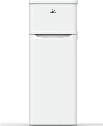 Δίπορτο ΨυγείοIndesitRAAA 29