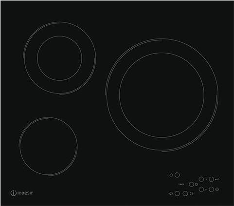 Αυτόνομη Κεραμική ΕστίαIndesitRI 360 C