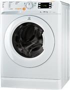 Πλυντήρια-Στεγνωτήρια Indesit