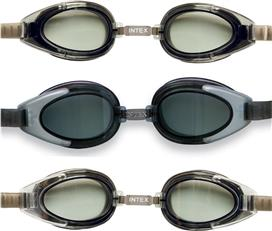 Intex 55685 Water Sport Goggles