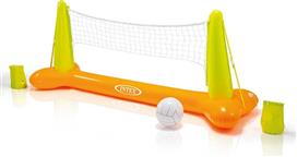 Intex 56508 Pool Volleyball